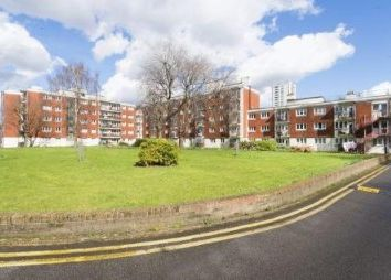 Thumbnail 2 bed flat for sale in Cannon Street Road, London