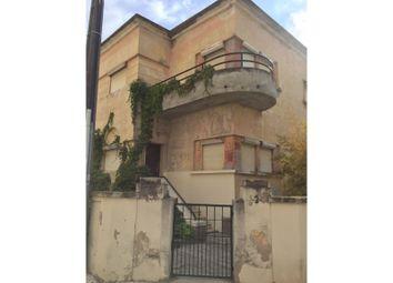 Thumbnail 5 bed detached house for sale in Costa Da Caparica, Costa Da Caparica, Almada