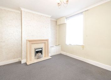 Thumbnail 2 bedroom terraced house for sale in North Lane, Haxby, York