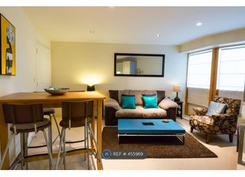 Thumbnail 1 bed flat to rent in Batsford House, London