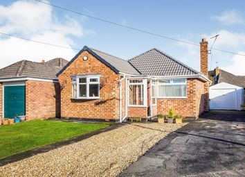 2 bed bungalow for sale in Lyndhurst Close, Pensby, Wirral CH61