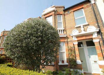 Thumbnail 2 bed maisonette to rent in Kings Road, Kingston Upon Thames