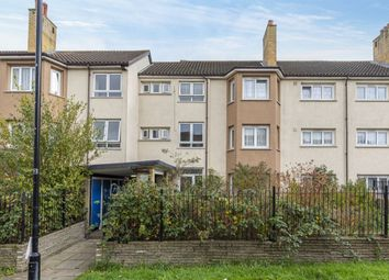 Thumbnail 2 bed flat for sale in Amber Avenue, Walthamstow, London