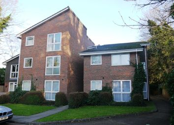 Thumbnail 1 bed flat to rent in Highfield Hill, Crystal Palace, London