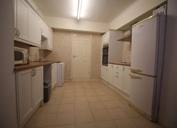 Thumbnail 3 bed maisonette for sale in Kent Place, Ramsgate