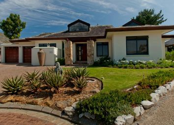 Thumbnail 3 bed detached house for sale in Blue Crane Avenuie, Arabella Country Estate, Western Cape