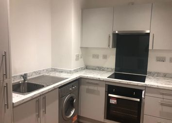 1 bed flat to rent in Silkhouse Court, Tithebarn Street, Liverpool, Merseyside L2