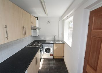Thumbnail 5 bed shared accommodation to rent in Sharrow Street, Sheffield