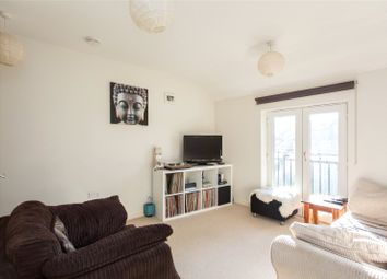 Thumbnail 1 bedroom flat for sale in West Park Walk, 28 Old Oak Drive, Leeds, West Yorkshire