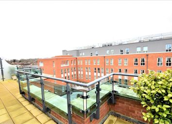 Thumbnail 1 bed property for sale in 3 Park Lane, Camberley, Surrey