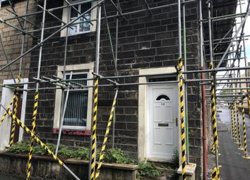 Thumbnail 3 bed end terrace house to rent in Milton Street, Brierfield