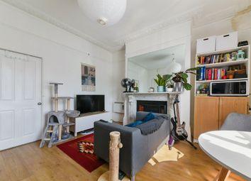 Thumbnail 1 bedroom flat for sale in Elgin Road, Addiscombe, Croydon