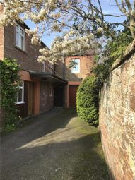 Thumbnail 4 bed detached house for sale in Greenlaw, The Green, Dalston, Carlisle