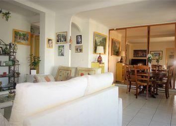 Thumbnail 3 bed apartment for sale in Provence-Alpes-Côte D'azur, Alpes-Maritimes, Cannes