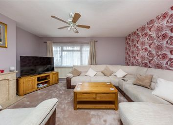 2 bed maisonette for sale in Chelmsford Avenue, Collier Row RM5