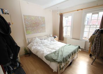 Thumbnail Room to rent in ( 4 ) 10 Benson House, Old Nichol Street, Shoreditch