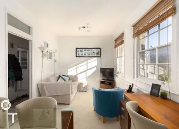 Thumbnail 2 bed flat for sale in Leverton Street, Kentish Town