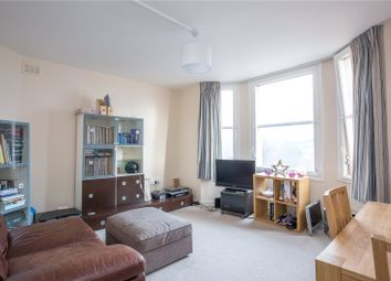 Thumbnail 1 bed flat for sale in Whitehall Mansions, Lidyard Road, London
