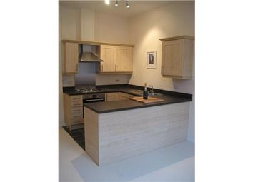Thumbnail 2 bed semi-detached house to rent in Tiger Court, Burton-On-Trent