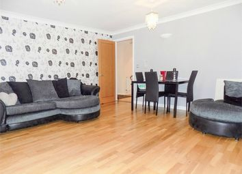 Thumbnail 2 bed flat for sale in Addington Street, Ramsgate