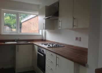 Thumbnail 3 bed terraced house to rent in Evesham Road, Park End, Middlesbrough