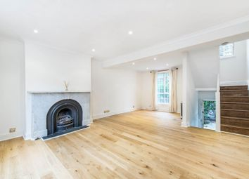 Thumbnail 2 bed property to rent in Billing Road, London