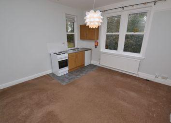 Thumbnail Studio to rent in Flat 7, 112 Cowleigh Road, Malvern