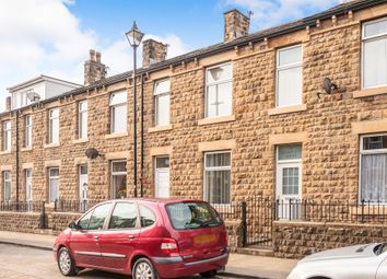 Thumbnail 3 bed terraced house for sale in Thornville Mount, Dewsbury
