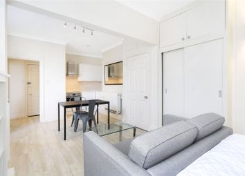 Thumbnail Studio to rent in Chester House, 19 Eccleston Place, Belgravia, London