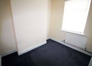 Thumbnail 2 bed terraced house to rent in Egerton Street, Middlesbrough