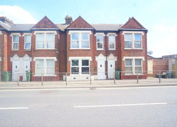Thumbnail 2 bed terraced house to rent in Orchard Villas, Cray Road, Sidcup