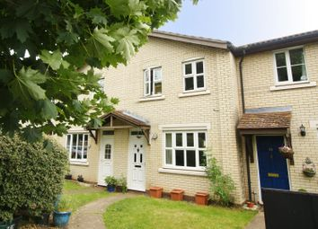 Thumbnail 2 bed property to rent in Sonning Gardens, Hampton