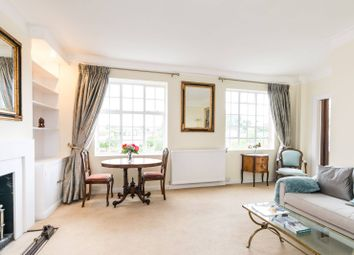 Thumbnail 1 bed flat to rent in Chelsea Manor Gardens, Chelsea