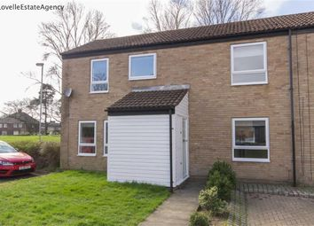 Thumbnail 3 bedroom property for sale in Torrington Road, Scunthorpe
