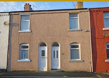 Thumbnail 2 bed property for sale in Kennedy Street, Ulverston, Cumbria