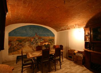 Thumbnail 3 bed block of flats for sale in Rapolano Terme, Siena, Italy