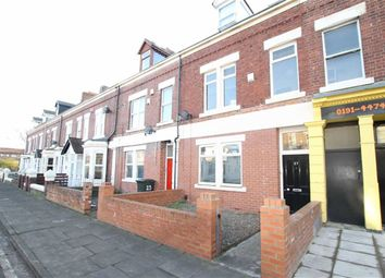 Thumbnail 7 bed terraced house for sale in Heaton Hall Road, Heaton