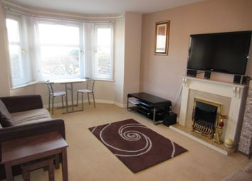 2 bed maisonette to rent in Margaret Place, Aberdeen AB10
