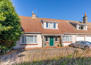 Thumbnail 5 bed cottage for sale in La Route De Sausmarez, St. Martin, Guernsey