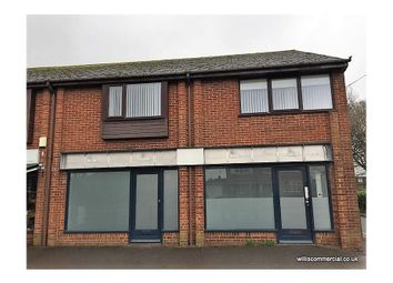 Thumbnail Office for sale in - 3 Albert Parade, 147 Wareham Road 2, Corfe Mullen, Dorset