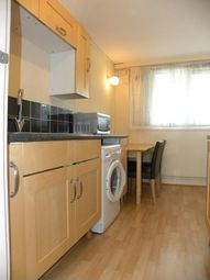Thumbnail 1 bedroom flat to rent in Dellafield, Pooles Park, London