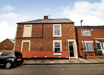 2 bed flat for sale in Coston Drive, South Shields, Tyne And Wear NE33