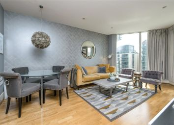 Thumbnail 2 bed property for sale in Juniper Drive, Wandsworth, London