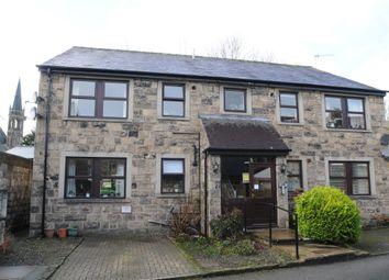 Thumbnail 2 bed flat for sale in 0 Manor Street, Otley