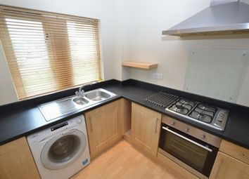 Thumbnail 2 bed property to rent in Ashgate Court, Fairfield Road, Chesterfield