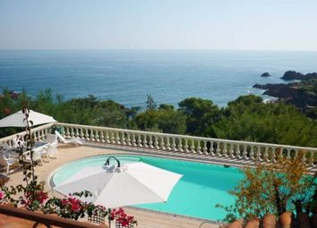 Thumbnail 5 bed property for sale in Antheor, Var, France