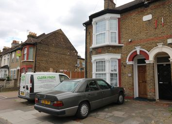 Thumbnail 4 bed end terrace house for sale in Durants Road, Enfield