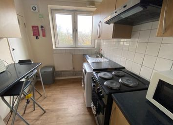 Thumbnail 3 bed flat to rent in Evelyn Street, Deptford, London