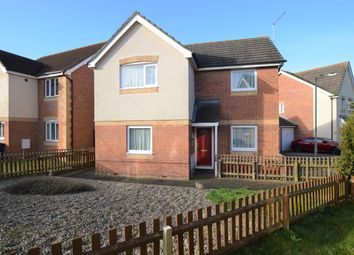 3 bed detached house for sale in White Caville, Haverhill CB9