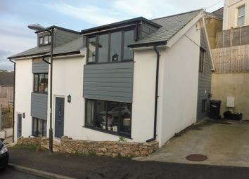 Thumbnail 5 bed semi-detached house for sale in Hoxton Road, Torquay